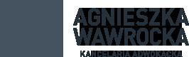 Kancelaria Adwokacka Agnieszka Wawrocka